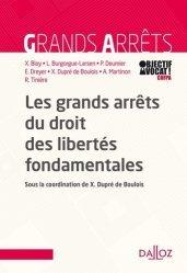 La couverture et les autres extraits de Les grands discours de la culture juridique. 2e édition
