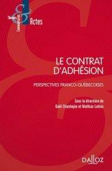 La couverture et les autres extraits de Droit constitutionnel. Méthodologie & sujets corrigés, Edition 2014