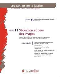La couverture et les autres extraits de Grand-Duché de Luxembourg. 1/150 000, Edition 2004