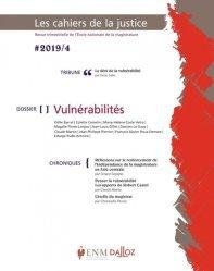 La couverture et les autres extraits de Code du travail luxembourgeois annoté. Edition 2018