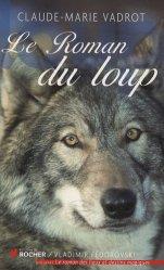 Le roman du loup
