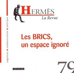 Les BRICS, un espace ignoré