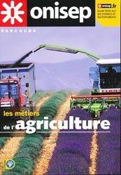 Les métiers de l'agriculture