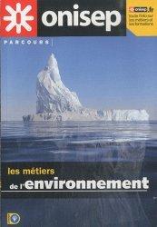 Les métiers de l'environnement
