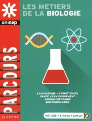 La couverture et les autres extraits de Biologie évolutive