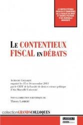 La couverture et les autres extraits de Collectivités territoriales. Cours et QCM, catégories B et C, Edition 2018-2019