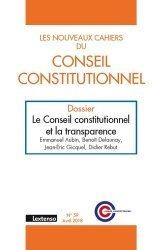 La couverture et les autres extraits de Régime général des obligations. 2e édition