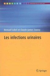 La couverture et les autres extraits de Actualités néphrologiques Jean Hamburger 2014