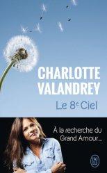 La couverture et les autres extraits de Le guide Lebey des restaurants de Paris et sa banlieue. Edition 2013