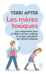 La couverture et les autres extraits de Calanques, Marseille, Cassis, Côte Bleue, la Ciotat. Edition 2019