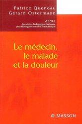 La couverture et les autres extraits de Droit de la santé publique