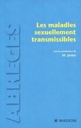 La couverture et les autres extraits de Inégalités socio-sanitaires en France De la région au canton