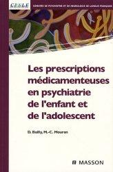 La couverture et les autres extraits de Concours Psychomotricien - Ergothérapeute