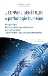 La couverture et les autres extraits de Rhumatologie - Traumatologie - Orthopédie