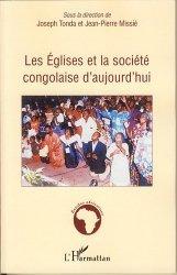 Les Eglises et la société congolaise aujourd'hui