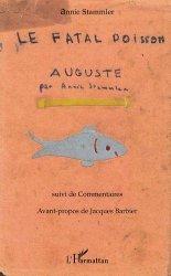 Le fatal poisson Auguste
