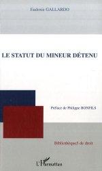 La couverture et les autres extraits de Manuel de droit constitutionnel. Tome 1, Théorie générale - Histoire - Régimes étrangers