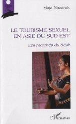 Le tourisme sexuel en Asie du Sud-Est