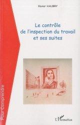 La couverture et les autres extraits de Le grand livre de la Bretagne