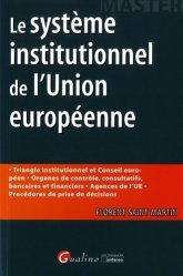 La couverture et les autres extraits de L'essentiel de l'organisation judiciaire en France. 4e édition
