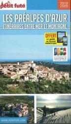 La couverture et les autres extraits de Petit Futé Lorraine Vosges. Edition 2020