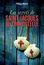 La couverture et les autres extraits de Sentier vers Saint-Jacques: le Puy, Figeac