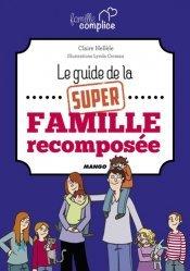 La couverture et les autres extraits de Petit futé Caen Calvados. Edition 2018-2019