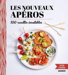 La couverture et les autres extraits de Salades pour 1, pour 2, pour 4. 100 recettes inratables