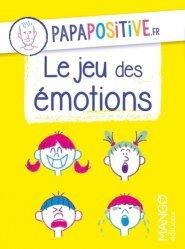 Le jeu des émotions