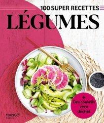 Légumes. Facile, rapide, bon !
