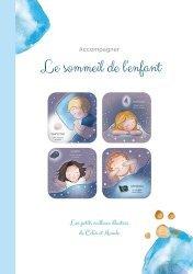 La couverture et les autres extraits de Pyrénées Toulouse Gers. Edition 2018