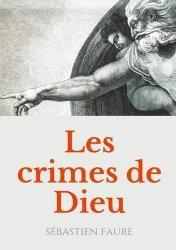 Les Crimes de Dieu