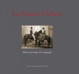 Le Studio Delton