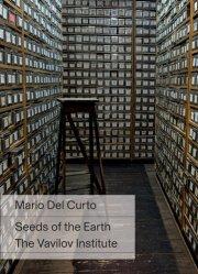 Les graines du monde (en anglais)
