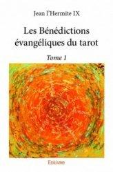 Les bénédictions évangéliques du tarot