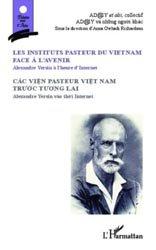 Les instituts Pasteur du Vietnam face à l'avenir
