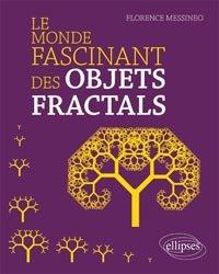 La couverture et les autres extraits de Les courbes algébriques planes, cubiques et cycliques