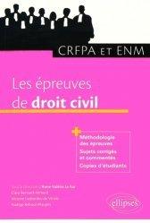 La couverture et les autres extraits de 900 QCM de biologie cellulaire, histologie et embryologie UE2
