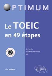 La couverture et les autres extraits de 500 exercices de mathématiques en ECS