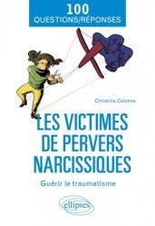 Les victimes de pervers narcissiques
