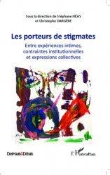 Les porteurs de stigmates