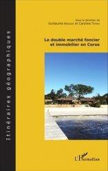 La couverture et les autres extraits de Petit Futé Côte Aquitaine