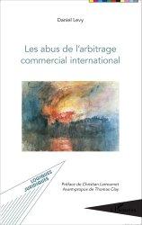 La couverture et les autres extraits de Droit civil 1re année. Introduction, personnes, famille, 9e édition