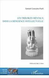 Les troubles mentaux dans la déficience intellectuelle