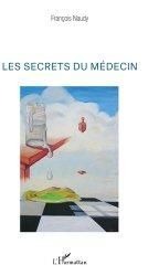 Les secrets du médecin