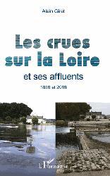 Les crues sur la Loire