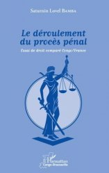 La couverture et les autres extraits de Droit administratif des biens. Edition 2018-2019