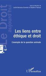 La couverture et les autres extraits de IFSI - Annales corrigées