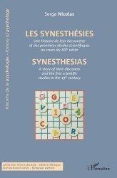 Les synesthésies