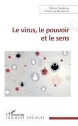 Le virus, le pouvoir et le sens